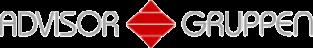 Advisorgruppens logotyp